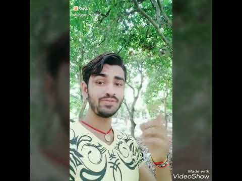 Dekhiye pramod diwana ka super hit nonstop hindi song 2018 ka