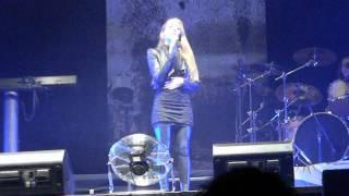 download lagu Epica - Tides Of Time - Acappella Live In gratis