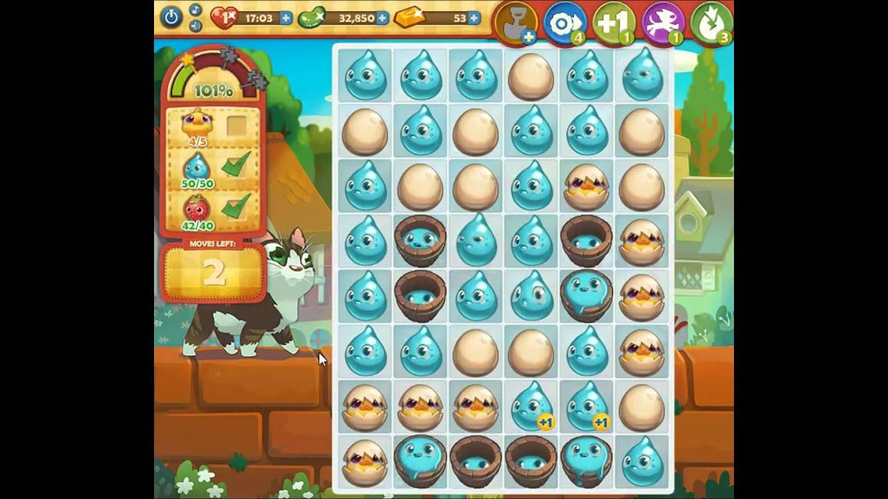 farm heroes saga online spielen