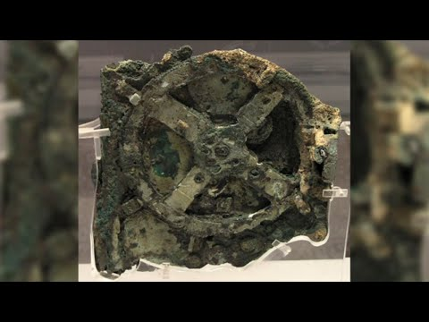 5 Shocking Discoveries That Make Us Rethink History!