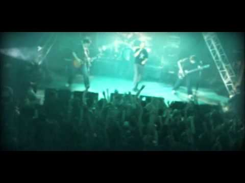 Lumen Gosydarstvo 2008 XviD DVDRip