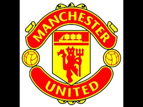 Glory Glory Man United Song Download