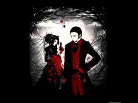 Jimmy Somerville - Forbidden Love