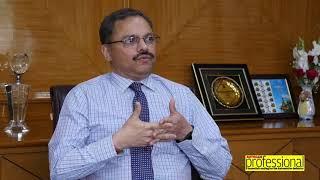 IOCL's Dr SSV Ramakumar | Interview-2 | Autocar Professional