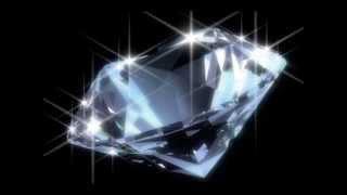 ♥ Ein  Diamant - Marco  Kloss ♥