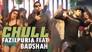 Chull - Badshah & Fazilpuria  | Haryanvi Hit Song
