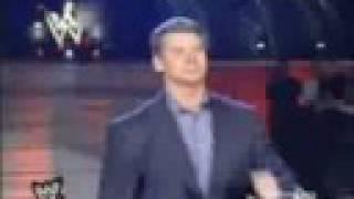 Vince McMahon Power Walk Titantron