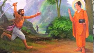 Pihitak Nathi Saranak Nathi - Gunadasa Kapuge