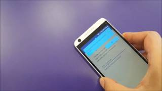 HTC Desire 626s How to bypass Google account FRP, For Metro Pcs\T-mobile\Boostmobile\Cricket