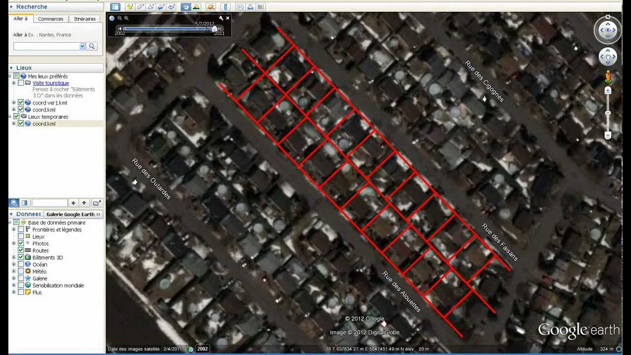 Cadlisp export dwg to google earth dwg to kml for Convert dwg to kmz