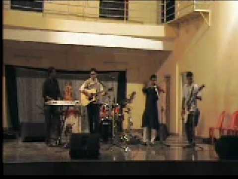 Rabindrasangeet On Violin: Katobaar Bhebechhinu, Fule Fule, Sakhi Bhabona Kahare Koy video