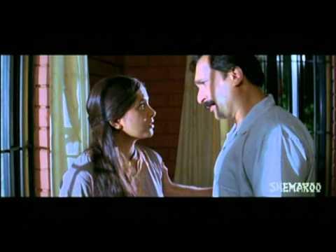 Tya Ratri Paus Hota - Part 8- Amruta Subhash Subodh Bhave &...