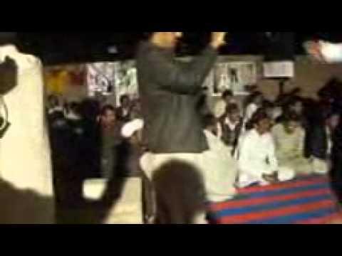 Balochi Dance video
