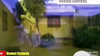 Mkoba wa babu -3 inakujaaa
