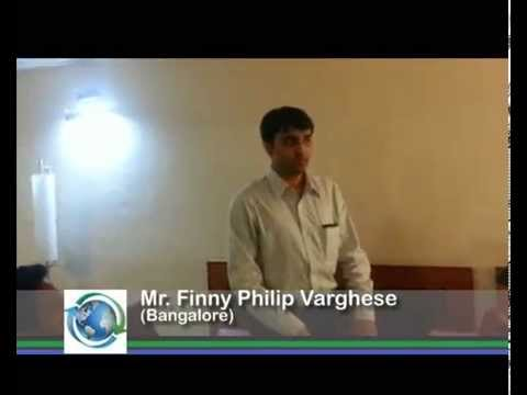 How to Start Export/Import - 4days Business Training @ Bangalore
