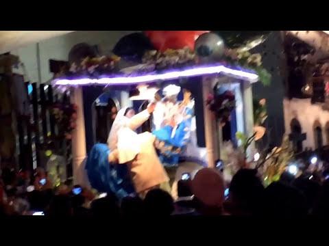 Feria de Huamantla 2014