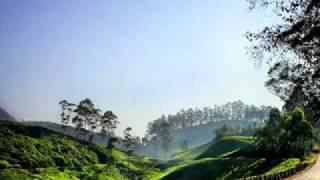 Razwana Chowdhury Bannya - Redoy Amar Oi Oi Bujhi Tor