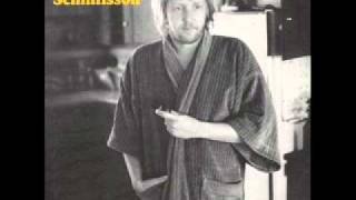 Watch Harry Nilsson Down video
