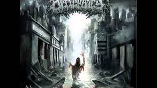 Watch Insidious Decrepancy Perpetual Equanimity video