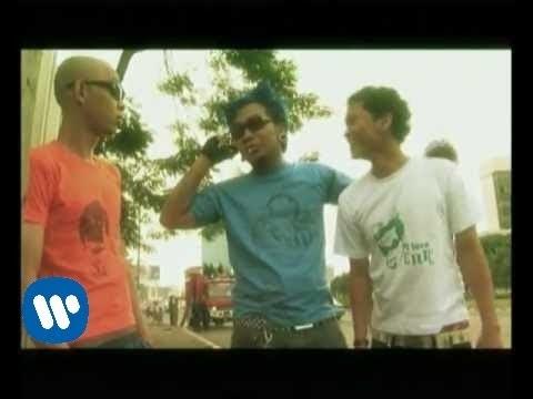 """Download Endank Soekamti - """"Pejantan Tambun""""   Mp4 baru"""