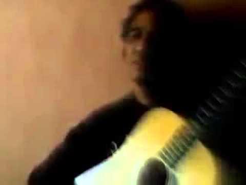 Any ambanivohitra   Tôty   Ndrina  Zopanage    YouTube