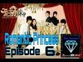 Romantic Princess E06 (Subtitle Indonesia)
