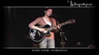 Tristan Prettyman - Electric - Twenty three