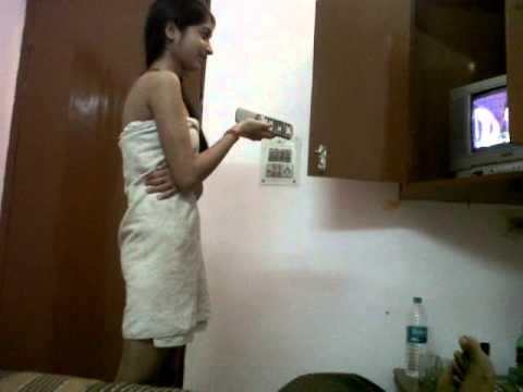 Deepika Randi 4 video