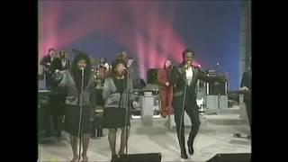 Cornelius Brothers Sister Rose Treat Her Like A Lady Audio Original Audio Editado