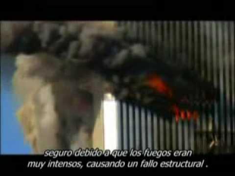 911 La farsa de las torres gemelas 1 de 10 investigacion masterdetikal