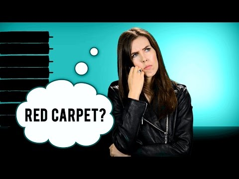 Full Free Watch  project runway threads red carpet challenge Movies Trailer