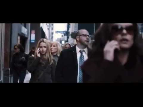 Broken City - Trailer (Allen Hughes Mit Mark Wahlberg, Russell Crowe)