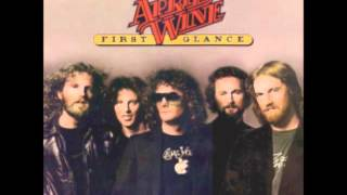 Watch April Wine Silver Dollar video