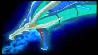 download lagu Beyblade V-force - Tyson Vs Ozuma Round 3 gratis