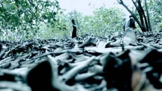 Trailer Film - Hasil Editing Dengan Corel Video Studio X4 & AE