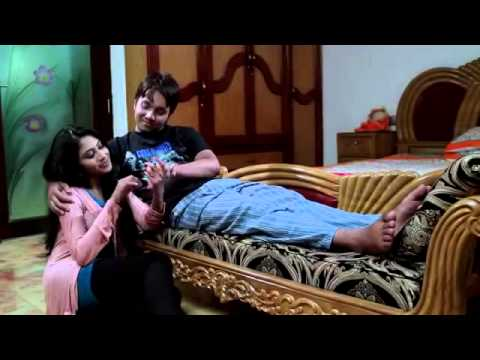 Bangla New Song 2014 B video