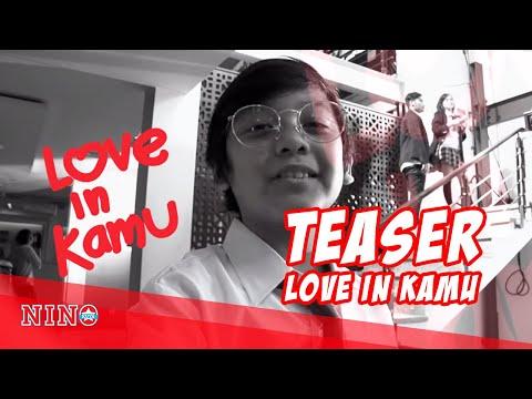 Teaser single Nino Kuya