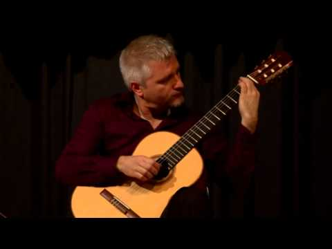 Luigi Legnani - 36 Caprices Op 20 No 15