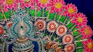 download lagu After Completion Of My Saraswati Idol 2017 gratis