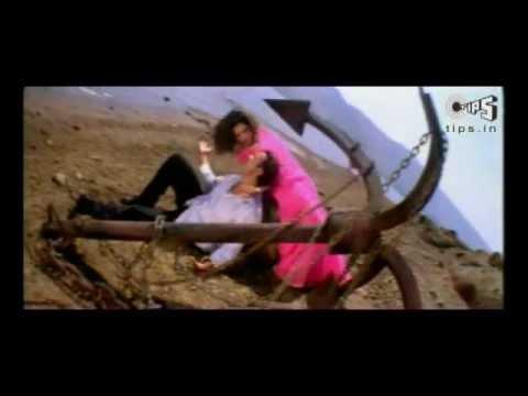 Yeh Zindagi - Kasak - Lucky Ali & Meera