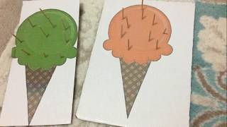 Do you like ice cream?