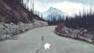 【Ambient】Kisnou & Michael FK - Travellers Of The Dusk