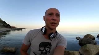 Download Lagu Приборный поиск рулит!!! 600грн за 3 минуты!!! Пляжный коп с Garrett ace 150 Gratis STAFABAND