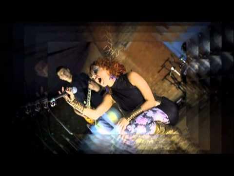 ILLARIA - Вiльна (фотоклiп)