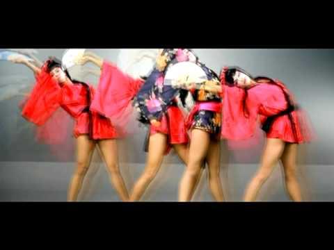Antonia - Shake It Mama (feat. Tom Boxer) (VDJ D.Ezzatti Remix)