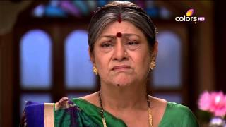 Sanskaar - ??????? - 21st Feb 2014 - Full Episode (HD)
