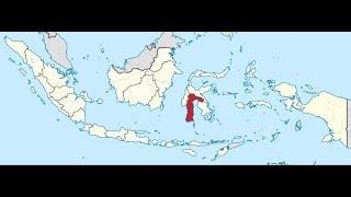 Download Lagu Lirik Lagu Nusantara - Pakarena - Sulawesi Selatan Gratis STAFABAND