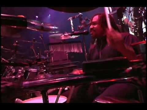 everyday- live at folsom field boulder colorado HD.avi