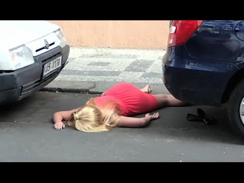 REVENGE 9 - Cheating Prank Turns Into SUICIDE PRANK