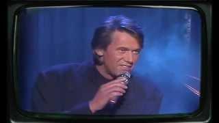 Watch Roland Kaiser Jede Nacht Hat Deine Augen video